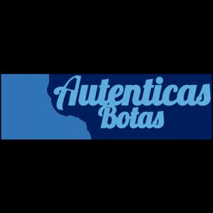 400-autenticas-botas