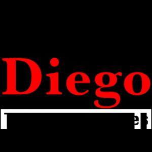 400-bar-diego