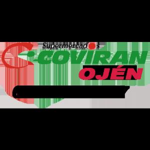 400-coviran