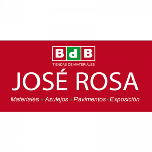 400-jose-rosa