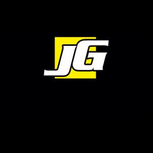 400-juan-gomez-excavaciones