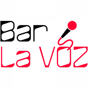 400-la-voz