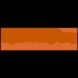 400-ojen-property