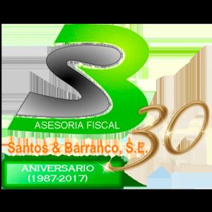 400-santos-barranco