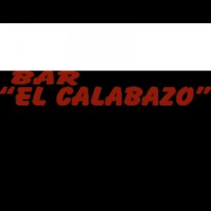400-calabazo