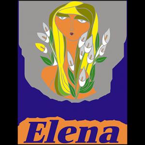 400-floristeria-elena