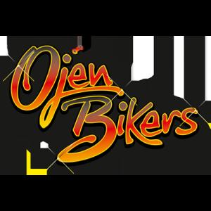 400-ojen-bikers