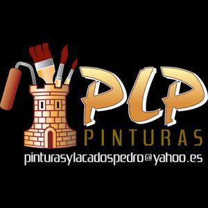 400-pinturas-plp