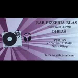 400-pizzeria-blas