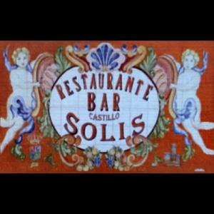 400-restaurante-solis