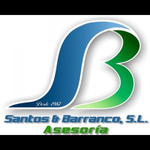 400-santos-barranco-19