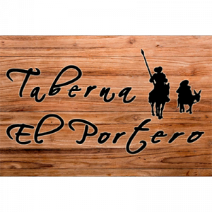 400-taberna-el-portero