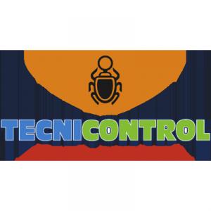 400-tecni-control
