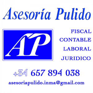 asesoria_pulido