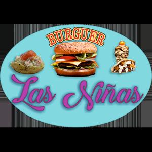 400_burger_las_niñas