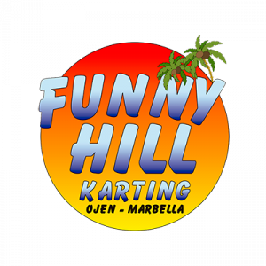 funny_hill