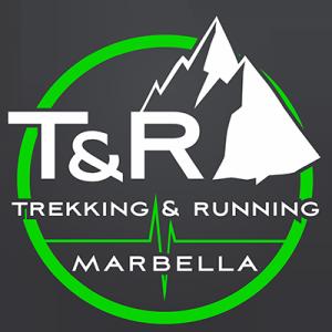 trekking_&_running