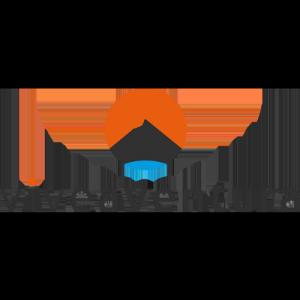 vive_aventura