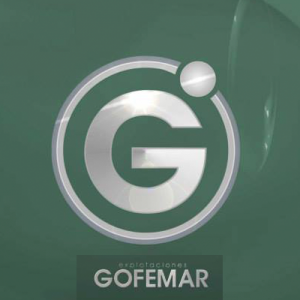 gofemar